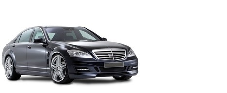 Detroit metro services offer the people to get a car with or without driver   Detroit Limo   Scoop.it