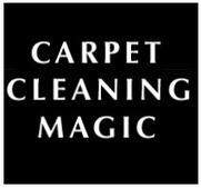 Carpet Cleaning Magic   Carpet Cleaning Magic   Scoop.it