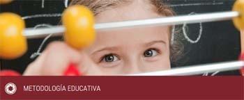 Mindfulness, una técnica para mejorar la atención en educación (II parte) | FOTOTECA INFANTIL | Scoop.it