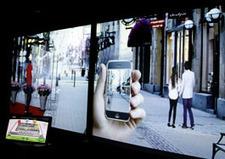 Las TICs revolucionan el consumo | Educacion a Distancia | Scoop.it