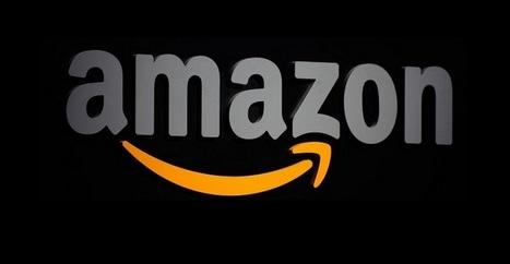 Amazon podría estar trabajando en un servicio musical parecido a Spotify | Spotify | Scoop.it