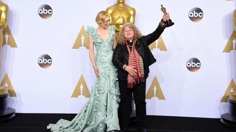 La simplificación prejuiciada del Oscar aterciopelado   ¿Por qué somos como somos?   Scoop.it