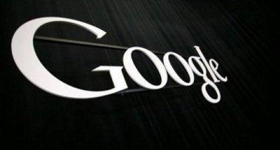 La CNIL scrive a Google: aspettiamo altre risposte | Jcom Italia | Scoop.it