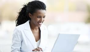 Polish up your #Resume in less than 15 minutes | Effective Resumes | Scoop.it