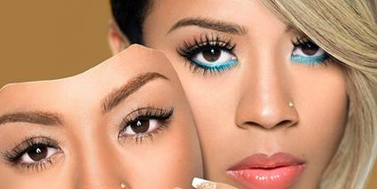 Keyshia Cole s'en prend à Beyonce sur Twitter | Rap , RNB , culture urbaine et buzz | Scoop.it