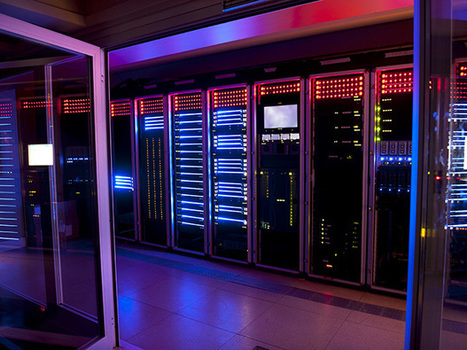 How Supercomputing Can Survive Beyond Moore's Law | HPC | Scoop.it