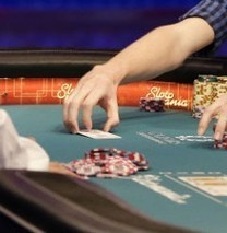 In arrivo le sale da Poker in Italia ? | Casino legali AAMS | Scoop.it