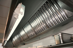 Why hood cleaning is important? | CS Ventilation Boston Hood Cleaning | Scoop.it