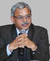 Transforming India through e-Governance   eGov Magazine   eGovernance   Scoop.it