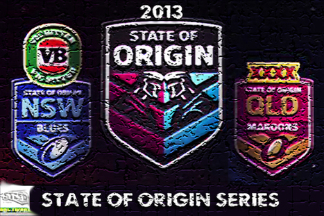 State Of Origin Live Streaming 3d Online Rugby League On Your PC,Mac,IPad,Ps3,Iphone | Sports Live Streaming Online 2013 | Scoop.it