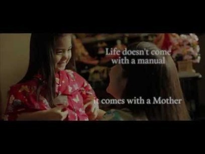 Mother's Day | Earn money by sharing Video | Scoop.it