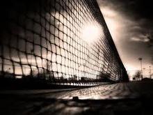 Interview des membres de Tennis Trotteur | Coté Vestiaire - Blog sur le Sport Business | Scoop.it