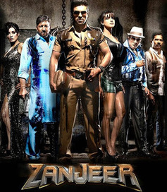 Downloads4u: Kaatilana – Zanjeer (2013) HD 720p Full Video Song Free Download | download free movies and softwares | Scoop.it