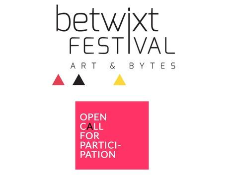 Open Call for Betwixt Festival 2016, Singapore /// deadline 15.10.2015 // #mediaart | Digital #MediaArt(s) Numérique(s) | Scoop.it