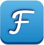 Fetchnotes - A Free & Simple Notes App for Your iPad - iPad Apps for School | Technology in the Classroom | Scoop.it