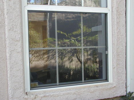 How your home's energy efficiency can be improved by window screens nyc - My Glam Network | Window replacement nyc | Scoop.it