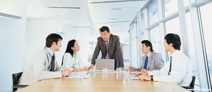 Seven ways to improve your delegating skills   Scoop'it ESC Rennes   Scoop.it