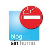 Los Blogs sin Humo y el linkbuilding - Gipande Agencia Digital | SEO | Scoop.it