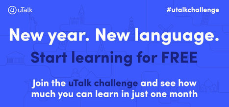 The Language Learning Specialists | EuroTalk | Liquid Planet | Scoop.it
