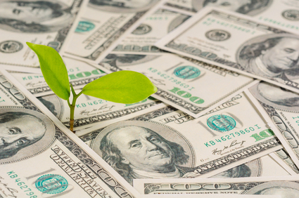 What's the Return on Investment for Sustainability? | Sustainable Cities Collective | Sustainability | Scoop.it