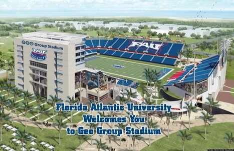 Florida College Football, Brought To You By Private Prisons | Sport Business-Denny 4360445 | Scoop.it