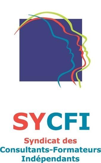 SYCFI   Danse avec la réformeProchains Événements   Formation pour adultes, apprentissage et pédagogie   Scoop.it