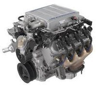 Chevy Diesel Engines Sale Now Ongoing at Got Engines Online | Cars | Scoop.it