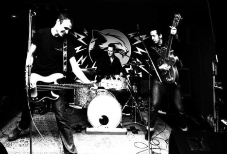 « La culture rock a toujours été liée à une remise en cause de l'ordre établi » | Bakchich | News musique | Scoop.it