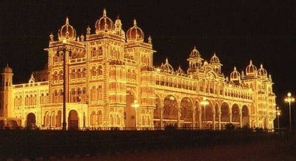 Have an enjoyable vacation with Magpie holidays | India Tourism Packages | Scoop.it