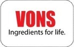 Vons Gift Card Balance Check - How | Gift Card Balance Check | Scoop.it