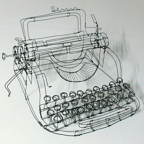 Piège dans lequel l'auteur débutant peut tomber #éditeur #bidon | Emploi Métiers Presse Ecriture Design | Scoop.it