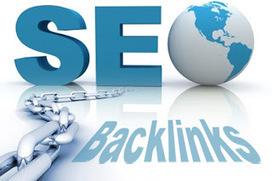 Conseguir Backlinks Gratis | Comprar Enlaces | Comprar Backlinks | 100% Permanentes y Activos! | Conseguir enlaces de calidad | Scoop.it