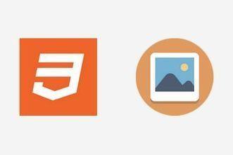 15 effets CSS3 pour vos images | Web Increase | Scoop.it