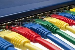 Different Tools Used By Installers of Data Cable | Business Telephone Systems | Scoop.it