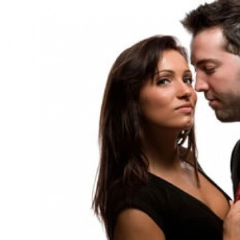 Signs You Have A Cheating Wife | Family Law | Scoop.it