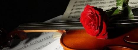 HISTORIA DE LA SINFONIA | Un viaje por la historia a través de la música | Educació Musical | Scoop.it