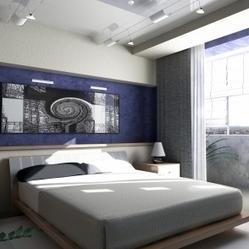 Les locations Airbnb, bientôt fliquées ? - Réponse a Tout | Desk | Scoop.it