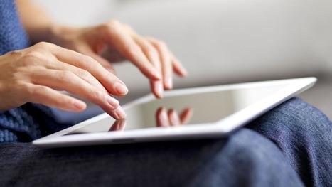 3 Brand Storytelling Platforms You May Have Missed | Transmedia + Storytelling + Digital Marketing + Crossmedia | Scoop.it