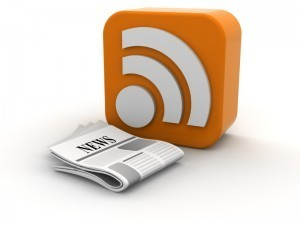 How to write a press release that gets read   Writing-Press-Releases   Scoop.it