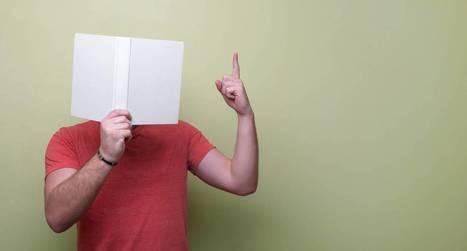 How Long to Read : le site qui évalue votre vitesse de lecture et le temps qu'il vous faut pour lire un livre | Bibliothèque et Techno | Scoop.it