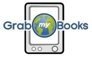 Outiller les travailleurs du savoir : html vers epub - | Kit de survie du bib référent | Scoop.it