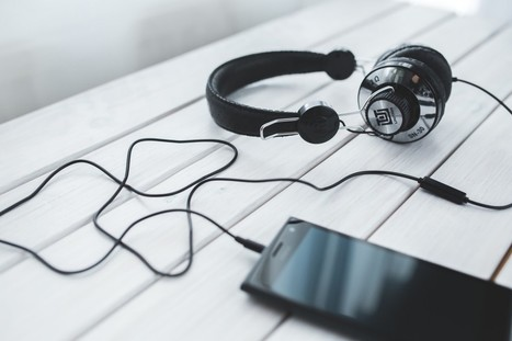 Millennials Love Premium Streaming Music, But Are They The Ones Paying? | Musicbiz | Scoop.it