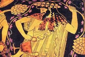 Μύθοι για ρομπότ στην αρχαία Ελλάδα | Τράπεζα Υλικού Γ' τάξης | Scoop.it