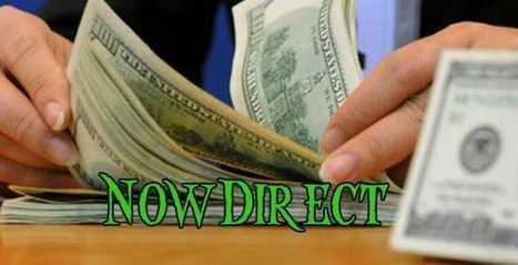 NowDirectLoans | adolfotd | Scoop.it
