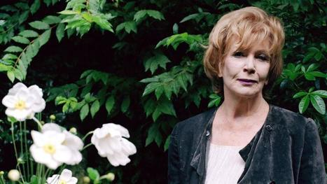 Edna O'Brien: informed by Chekhov, inspired by vulnerability | The Irish Literary Times | Scoop.it
