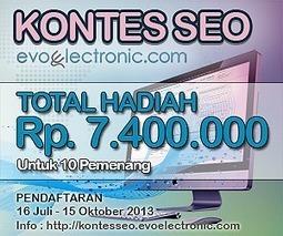 Cara jitu Belanja Produk Elektronik | www.DryDogDesign.com | Info Gemantik | Scoop.it