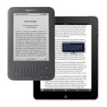E-Reader Sales Have Doubled in First Half of 2011 - WIBW   ebook experiment   Scoop.it