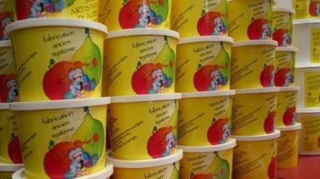 Le sirop à tartiner pourrait être la troisième AOP wallonne | Revue de presse agricole de la FUGEA | Scoop.it