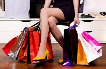 Luxury Consumers Value Products, Not Buying Experiences | Luxury Customers Behavior | Scoop.it