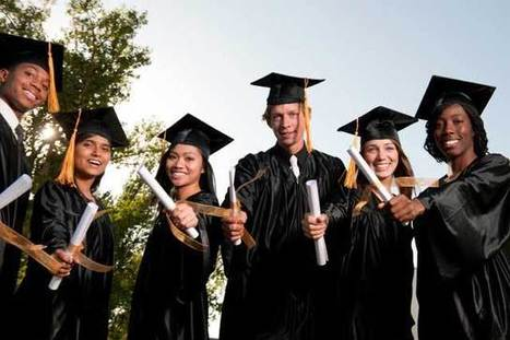 Graduation Rates Dropping Among Native American Students   Native American Education   Scoop.it